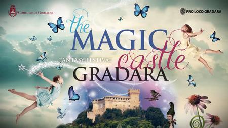 The-Magic-Castle-Gradara-sito