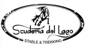 Logo Scuderia del Lago